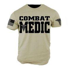 army medic tattoos - Google Search