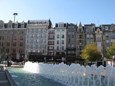 Lille  Find Super Cheap International Flights to Lille, France ✈✈✈ https://thedecisionmoment.com/cheap-flights-to-europe-france-lille/