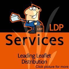 business flyer distribution business flyer distribution service small business flyer distribution flyer distribution business plan Start Up Business, Business Flyer, Business Planning, Leaflet Distribution, How To Plan, Pictures, Photos, Shop Plans, Photo Illustration