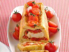 cake-di-pane-e-mozzarella