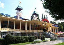 Le premier casino écolo du monde