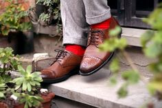 Looking for the latest men's fashion updates? We update daily with men's fashion news and advice. Men's Fashion Brands, Beautiful Men, Oxford Shoes, Dress Shoes, Menswear, Style Inspiration, Mens Fashion, Milan, Jacket
