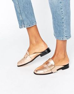 3218d2d9b5d Discover Fashion Online Loafer Mules