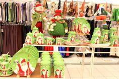 Christmas handmade inspiration (SWEET MILK GREEN) [Navidad JUMBO]  Realización: #EzequielAntonio | Para Hipermercados #Jumbo