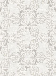 Clementine-Cream-Madison Lily Rugs