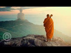 Qi Gong Music Sounds: Relaxing Tai Chi Music and QiGong Meditation Nature Music Meditation Musik, Healing Meditation, Meditation Practices, Guided Meditation, Qigong Meditation, Meditation Youtube, Yoga Youtube, Relaxation Meditation, Chakras