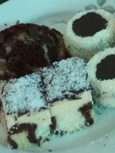 Tiramisu, Muffin, Food And Drink, Cookies, Baking, Cake, Ethnic Recipes, Sweet, Candy