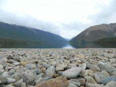 Nelson-lakes-south-island-new-zealand
