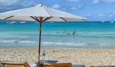 PH BEDS Beachfront Hotels Bohol, Palawan, Beach Resorts, Hotels And Resorts, Boracay Hotels, Visayas, Cheap Hotels, Cebu, Ph