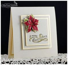 Check out the link to learn more Christmas Card Ideas #christmascrafts #homemadechristmascardsforfamily #handmadechristmascards #diychristmascrafts #christmascraftideas
