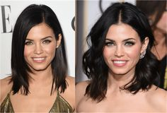 The Most Flattering Hairstyles By Face Shape: The Haircut That is Flattering on Everyone
