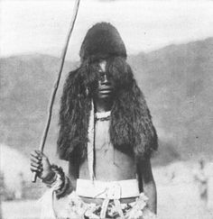 A TYPE OF DRESS WORN BY THE ROYAL EXECUTIONER Types Of Dresses, Historical Photos, Hip Hop, Dreadlocks, African, Culture, Hair Styles, People, Pictures