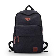 Pacsafe Camsafe V25 Anti-Theft Camera Backpack, Olive