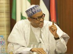 Buhari Orders Police to End Wanton Killings Now