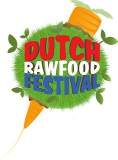 Amsterdam events and festivals Yoga Festival, Raw Vegan, Raw Food Recipes, Food Truck, Street Food, Nutrition, Festivals, Amsterdam, Raw Recipes