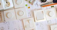 Zenit Design | Vision into Value