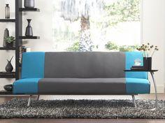 kiel futon   kiel bedrooms and house  rh   pinterest