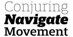 Mislab by Type-Ø-Tones #fonts #fontshop