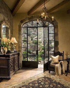 Elegant formal bedroom room lights decor elegant glass rustic dresser design chandelier interior rug