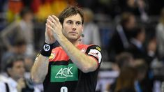 7 Mejores Imagenes De Handball Balonmano Deporte Frases Y