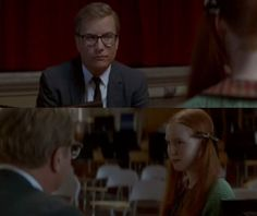 mr holland's opus   Mr. Holland's Opus (1995) 500MB BRRIP Mr Holland's Opus, Teaching Music, My Love, Movies, Photography, Music Lessons, Photograph, Films, Fotografie