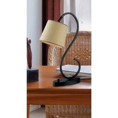 Modern-Table-Lamp-Desk-College-Reading-Art-Elegant-Bedside-Contemporary-Vintage