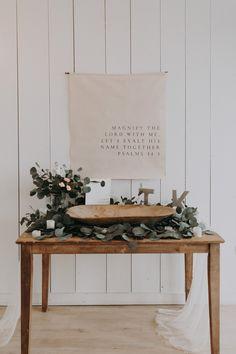 Wedding Flags, Wedding Signage, Chic Wedding, Floral Wedding, Wedding Day, Banner Design Inspiration, Wedding Canvas, Jewel Tone Wedding, Wedding Fabric