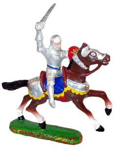 Die Ritterserie von Durso  Von 1934-1988 wurden Masse Figuren von der belgischen Firma Durso hergestellt. Sie finden hier Abbildungen der Barbaren-, Normannen- und der Ritterserie. Die Figuren sind ca. 8 cm groß und besonders in Belgien und Frankreich sehr beliebt.  http://figurenmuseum.de/s/cc_images/cache_2445431474.jpg?t=1390995632