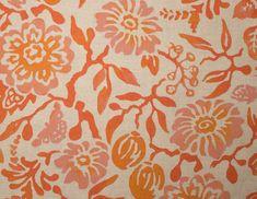 Fabric Patterns | Galbraith & Paul