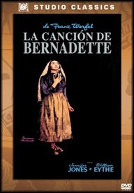 Mejor actriz 1943 http://encore.fama.us.es/iii/encore/record/C__Rb1607085?lang=spi