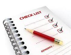 AG Personal Organizer : Como Treinar sua Empregada Doméstica - Parte 3 - C...