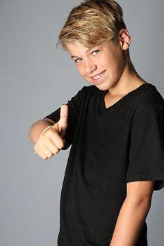 Marco's Blog Happy Boy, Make Me Happy, Blonde Boys, Cute Boys, Handsome, People, Blog, Nice Asses, Blonde Guys