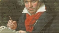 Free online course from the Curtis Music Institute: Exploring Beethoven's Piano Sonatas Massive Open Online Courses, Best Online Courses, Music Courses, Free Courses, Music Institute, Course Catalog, Piano Teaching, Online College, Good Music