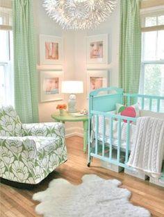 GN-Pallette-Mint-Green-and-Blue.jpg - Photo via Project Nursery.