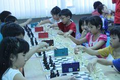 Sgp chess