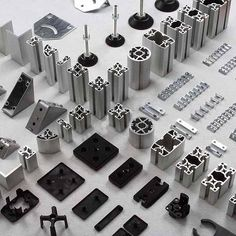 Free Sample Available ! If you are interested in our products, please contact us via below button, responses will be presented soon. Request Now FOCUS ON ALUMINIUM PRODUCTS