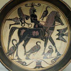 Rider BM B1 - Esparta – Wikipédia, a enciclopédia livre