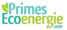 La chaudière biomasse,à l'usage, 50% d'économie sur votre facture, écologique et des subventions à l'achat...