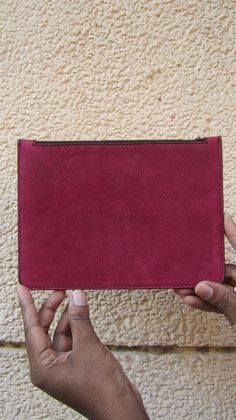 Lotus Lizzie, Chiaroscuro, India, Pure Leather, Handbag, Bag, Workshop Made, Leather, Bags, Handmade, Artisanal, Leather Work, Leather Workshop, Fashion, Women's Fashion, Women's Accessories, Accessories, Handcrafted, Made In India, Chiaroscuro Bags - 3