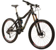 pivot-cycles-firebird-27-5-650B-trail-mountain-bike3