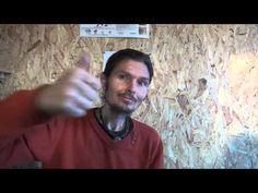 J18 vous voulez du témoignage? asthme chronique asthénie -vivrecru.org