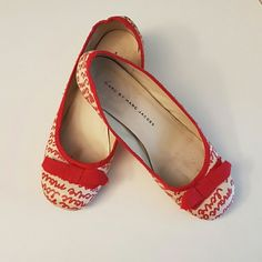 Spotted while shopping on Poshmark: ❤❤Marc by Marc Jacobs shoes❤❤! #poshmark #fashion #shopping #style #Marc by Marc Jacobs #Shoes