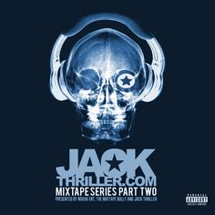 """Mixtape: Various Artists """"Mixtape Series Pt 2""""- http://getmybuzzup.com/wp-content/uploads/2013/09/Various_Artists_Mixtape_Series_Pt_2-front-large.jpg- http://getmybuzzup.com/mixtape-various-artists-mixtape-series-pt-2/-  Various Artists """"Mixtape Series Pt 2″ Listen to this new Various Artists mixtape titled """"Mixtape Series Pt. 2."""" This mixtape is hosted by Jack Thriller, The Mixtape Bully & Novoa Ent.  Let us know what you think in the comment area"""