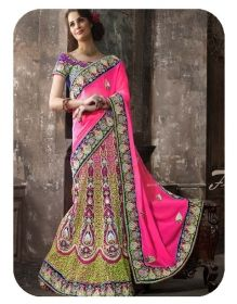 Designer saree code Rimzim 2001 buy saree online cheep india,buy saree laces online,buy saree online india cash on delivery,buy saree borders online,buy saree pins online,saree online,saree online shopping,saree online below 500,saree online shopping offers buy now @ www.bowgo.in