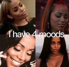 Right Real Memes, Funny Memes, Hilarious, Celebrity Twins, L Quotes, Random Quotes, Motivational Books, Lauren London