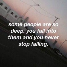 ohhh so true i love you e.b.