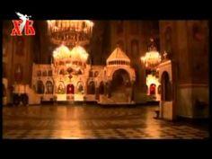 http://myocn.net/video-inside-famous-st-alexander-nevsky-cathedral/