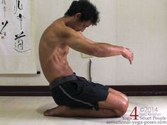 back-stretches-back-stretches-bent-back-hero-slouch-30.jpg (360×270)