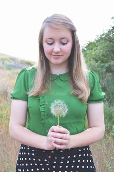 Sister missionary pictures. white orchid photography.