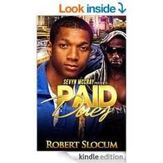 Paid Dues - Kindle edition by Robert Slocum. Literature & Fiction Kindle eBooks @ Amazon.com.